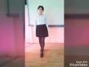 Baziko_Usenovna_vivaVideo_1507486932111