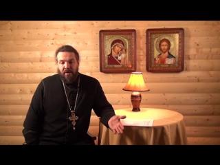 Юрий Куклачев - сила веры и мечты. Благая часть (13.02.2017)