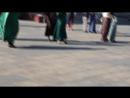 Танцует Северная сторона.06.08.2017