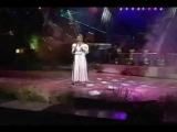 Ольга Дзусова - Проводы (Любовь моя)