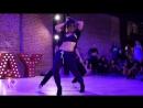 "JADE CHYNOWETH  ""Birthday Sex "" ¦ Nicole Kirkland choreography ¦"