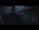 V for Vendetta(Skillet-Rise)