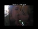 Старшая сестра и девушка парня делают ему минет целуются заглатывают толстый член в свои глотки по глубже домашнее инцест минчик