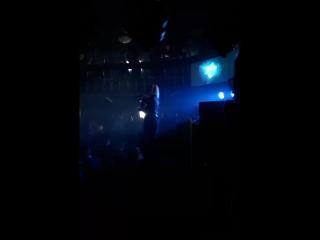 MILAXA~FREGAT~ Live