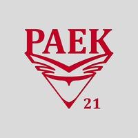 paek21