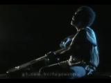Se eu quiser falar com Deus - Gilberto Gil -  Fantastico 1980