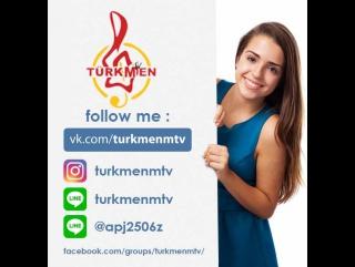 Turkmen Film SERPAY