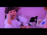 (Пародия) Жана клип 2016 Торегали Тореали Ерке Есмахан - Алло Мухтар Батырхану