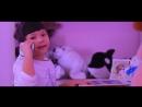Пародия Жана клип 2016 Торегали Тореали Ерке Есмахан - Алло Мухтар Батырхану