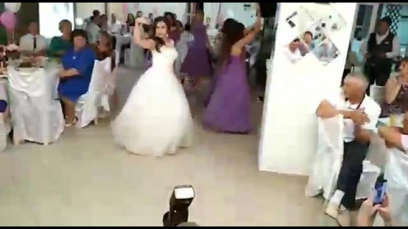 Подарок жениху от невесты и подружек невесты🎉💍👰