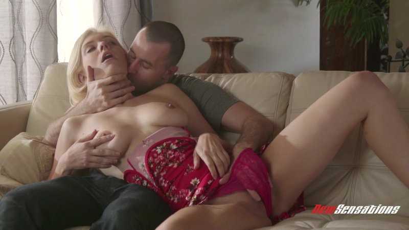 Giselle Palmer & James Deen [HD porno, sex, big ass, natural tits, boobs, oral, blowjob, licking, squirt, blonde, hardcore]