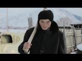 Ардақ Назаров-Бала күнгі арманым