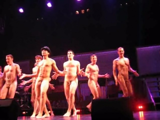 naked-boys-singing-greek-pussy-spread-wide-open-closeup-movie