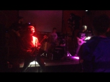 Void Frontier - Doctor Death (Live at Fidel Club, 09.09.17)