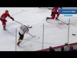 NHL_29.10.2017_ANA@CAR ru (1)-003