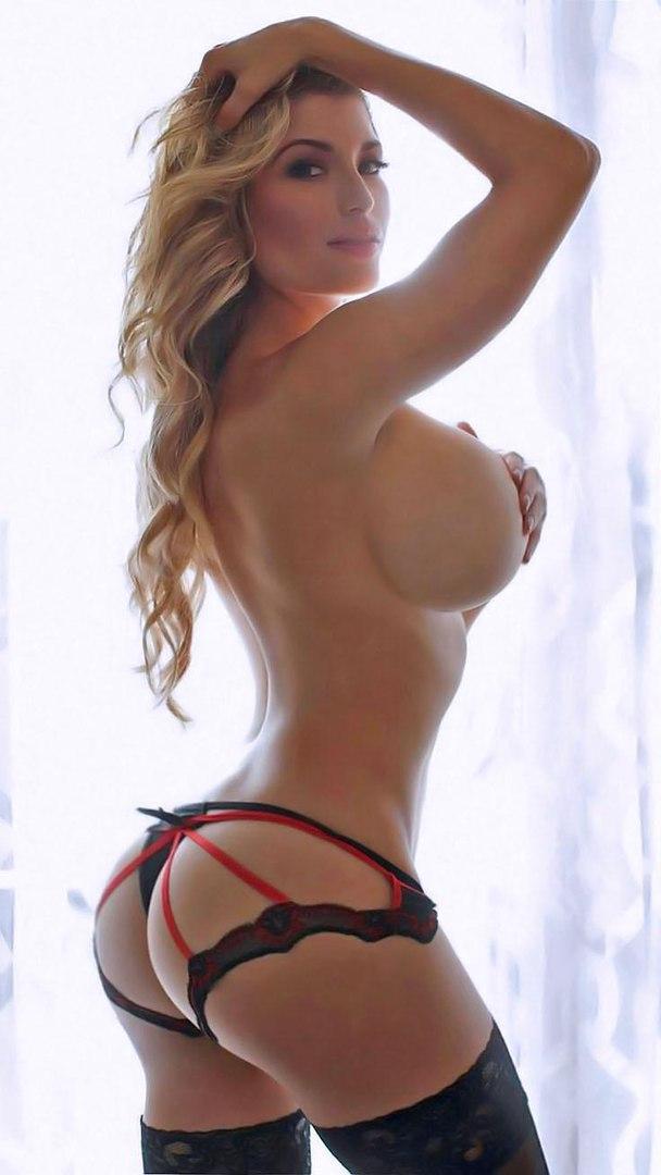 Sex movies big ass anal action