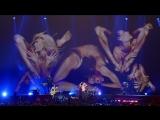Depeche Mode - Enjoy The Silence (Live in Berlin) - 13 июля в СКК