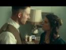 Заточенные кепки Peaky Blinders Русский трейлер 4 го сезона 2017