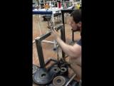 calibration process-15