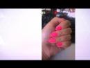 Video2_720p