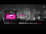 Armin van Buuren - A State Of Trance Radio Top 20 (June 2017) (Mini Mix)