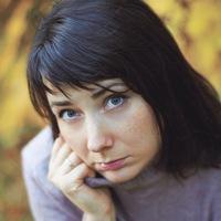 Юлия Иванчик  <8( )~