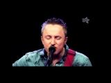 Эра любви - Павел Кашин
