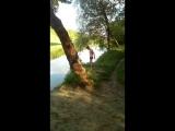 Олег Киреев - Live
