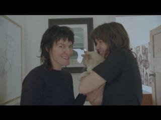 Courtney Barnett Kurt Vile - Continental Breakfast (Official Video)