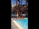 Бодрум наш аквапарк