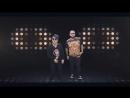 """SUPER SAKO ft. TATUL  """"Na Na Na""""  🐬 \/\A/✔/R\/\"""