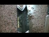 Заточка ножа от А до Я