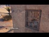 HD Карты World of Tanks — Песчаная река