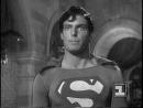 Супермен (1-й канал Останкино, 1992) Фрагмент фильма