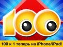 Олег Садовников фото #1