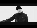 Пика - Ной feat. Брутто Каспийский, ATL