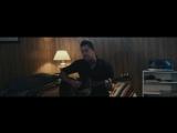 Jeremy Camp - The Answer (2017) (Pop Rock)