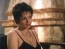 Дура (1991)
