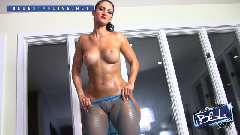 Rosee Divine NSFW 2 Blue Star Live ( fetish milf wet pussy tits suck kink porn anal мамка сосет порно анал шлюха фетиш )