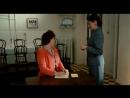 Джули и Джулия: Готовим счастье по рецепту (Julie Julia) - трейлер