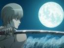 Gintama TV-1 ED7 - SIGNAL KELUN