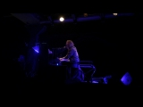 Peter Broderick - Colours of the Night @ The Place, St. Petersburg 03.02.2017
