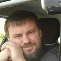 Павел Коршунов фото