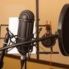 Студия звукозаписи в москве