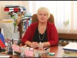 #Шурыгина по-уральски или 8,5 лет за #петтинг