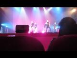 FTD 17' MDS DANCE SHOW Taemin - Move