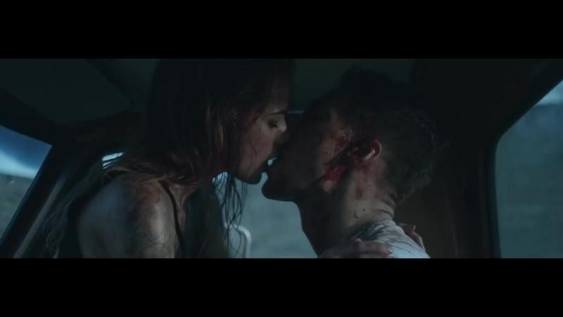 Alt-J - In Cold Blood (Official Video)