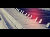 К Элизе - Людвиг Ван Бетховен Virtual Piano version