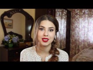 10 ТРЮКОВ для Девушек со СКОТЧЕМ #AnnaLemesh