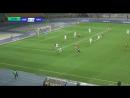 Обзор матча: UYL Юношеская лига УЕФА - U19. 1-ый раунд пути чемпионов. Кайрат - Краснодар 2:2